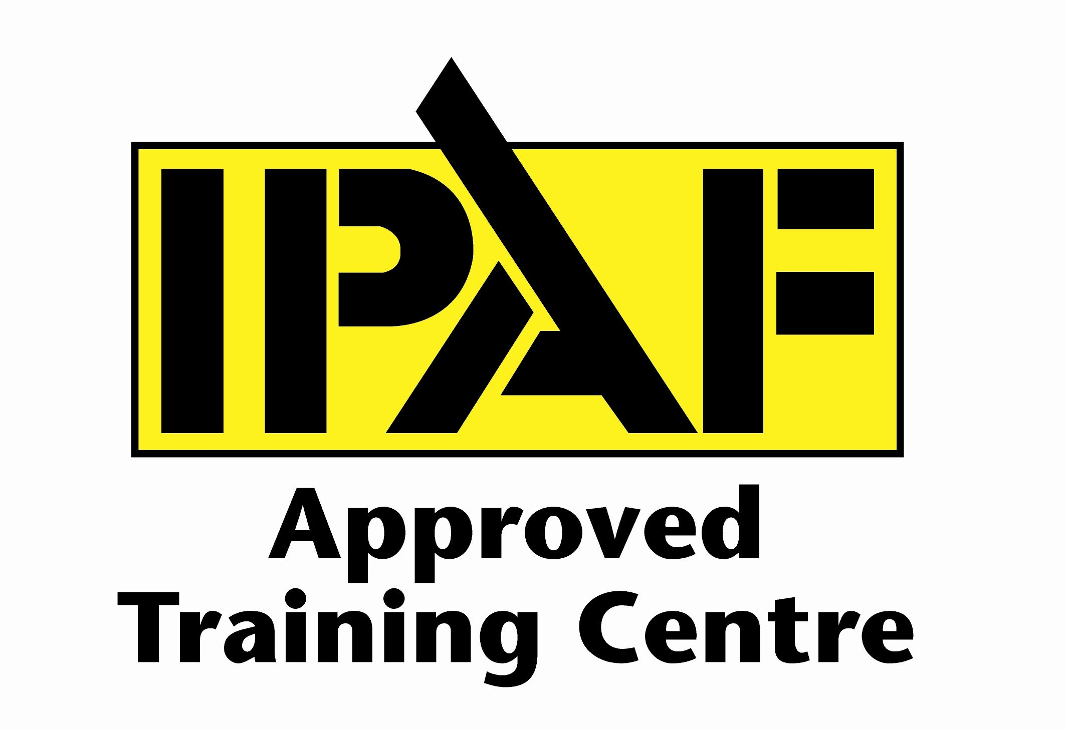 Maps ipaf approved training centre Sussex