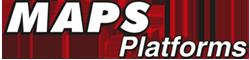 MAPS Platforms Logo